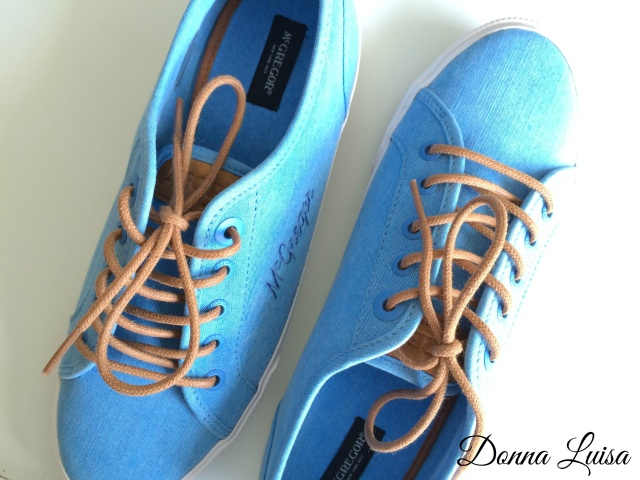 04-fashion-mcgregor-sneakers-donna-luisa