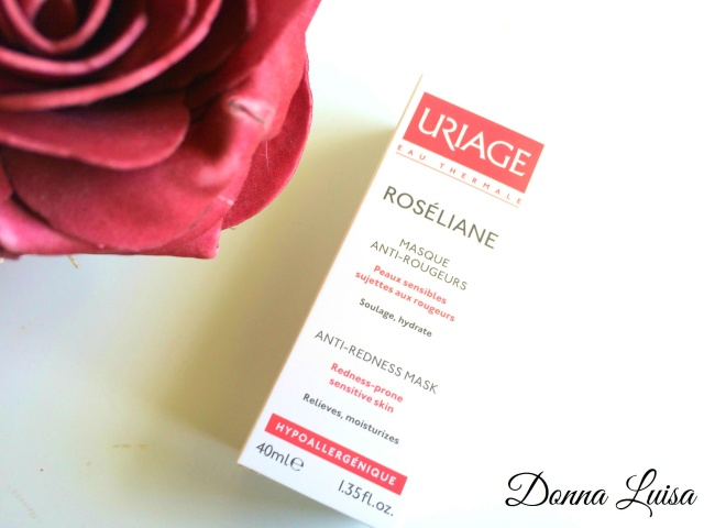 01-beauty-uriage-masker-review-donna-luisa