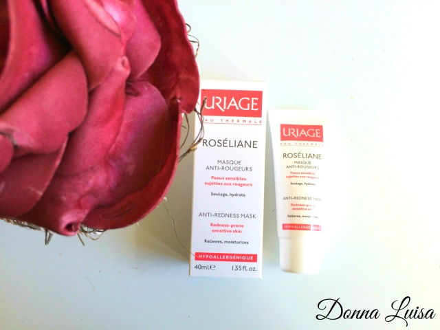 00-beauty-uriage-masker-review-donna-luisa