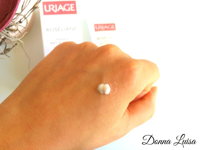 04-beauty-uriage-masker-review-donna-luisa