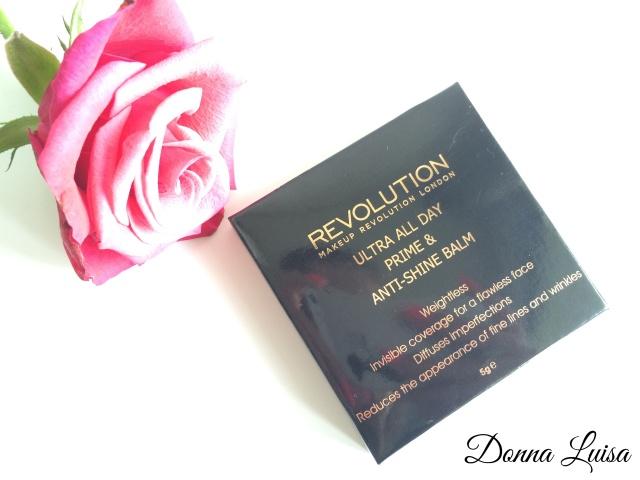 00-beauty-revolution-anti-shine-balm-donna-luisa