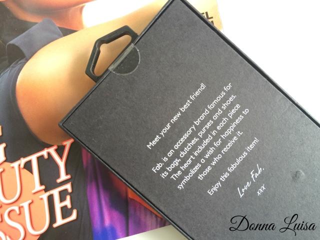 02-lifestyle-fab-telefoonhoesje-ihoesjes-donna-luisa