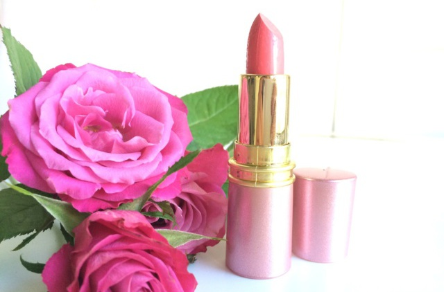 Born Pretty Store lipstick