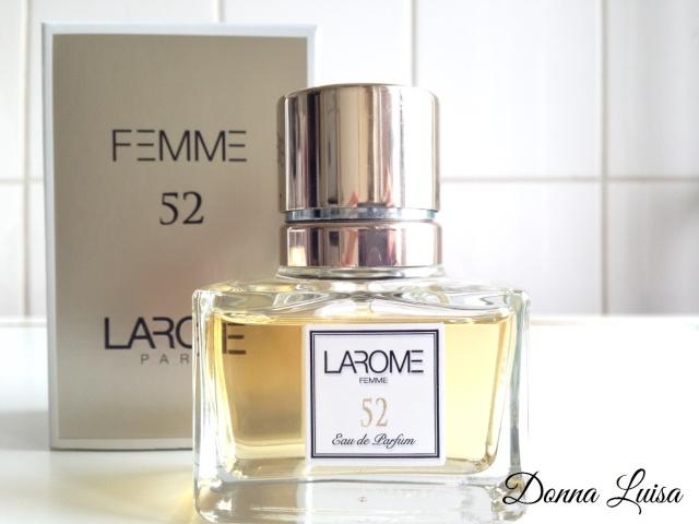 parfumtips