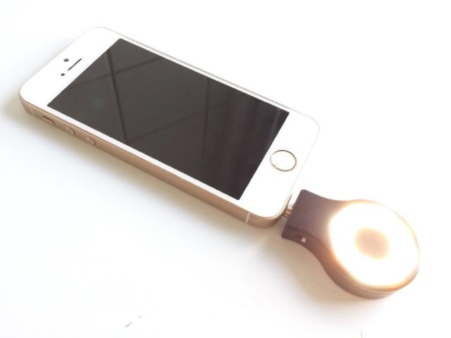 iphone gadget 6