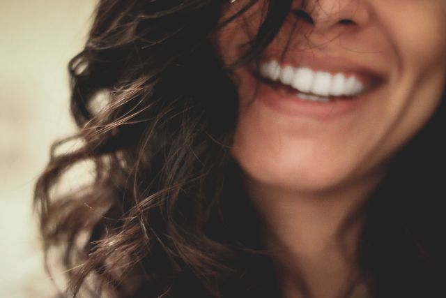 Whitening tandpasta: veilig & pijnloos witte tanden!