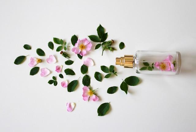 Winactie – win een 50ml parfum naar keuze!