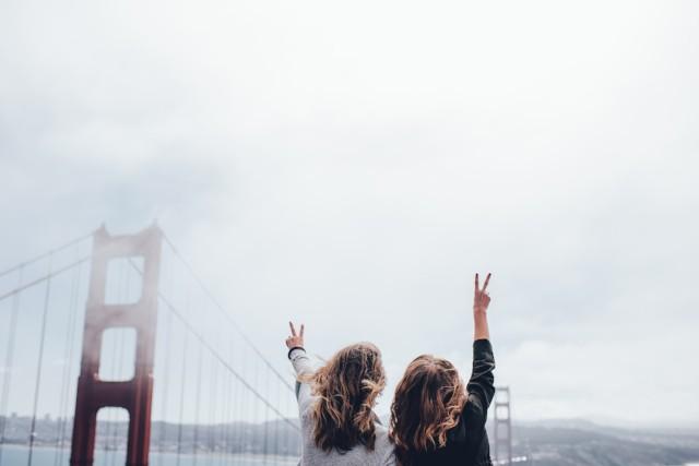 6 spirituele lessen voor 2019