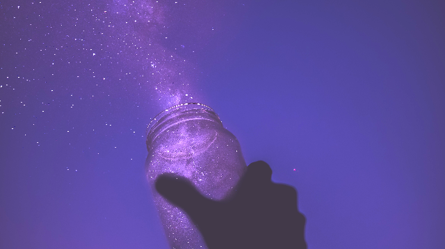 betekenis-dromen