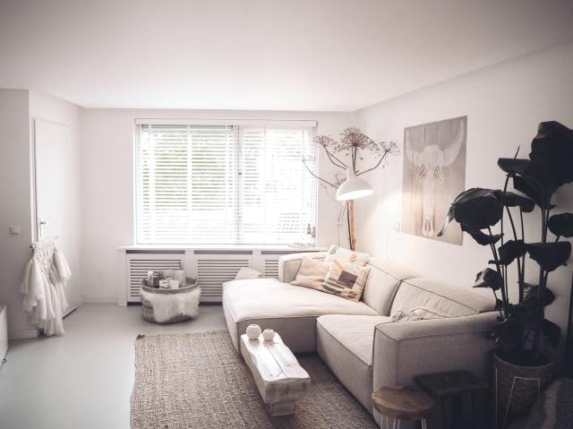Je thuis voelen in je huis & waarom dat belangrijk is