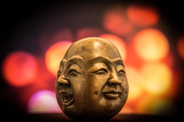 Wat emoties je kunnen leren
